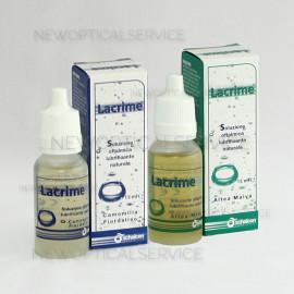 Schalcon LACRIME NATURALI 15ml.