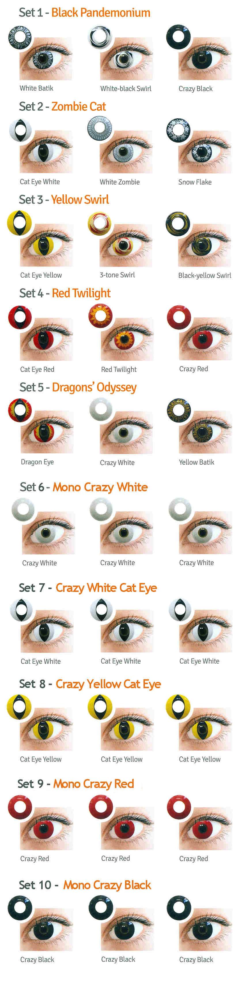 crazy-lens3