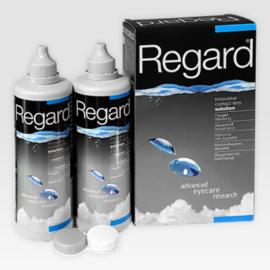 Regard Bi Pack 355mlx2 > VitaResearch