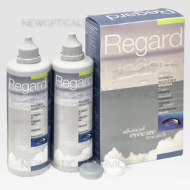 Regard Bi Pack 355mlx2 > VitaResearch