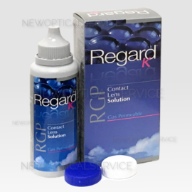 Regard K RGP 120ml > VitaResearch