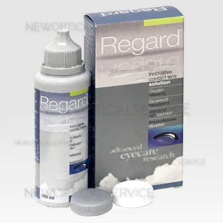 Regard 100ml > VitaResearch