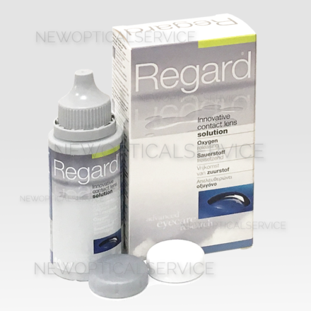 Regard 60ml > VitaResearch